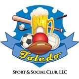 Toledo Sports and Social Club